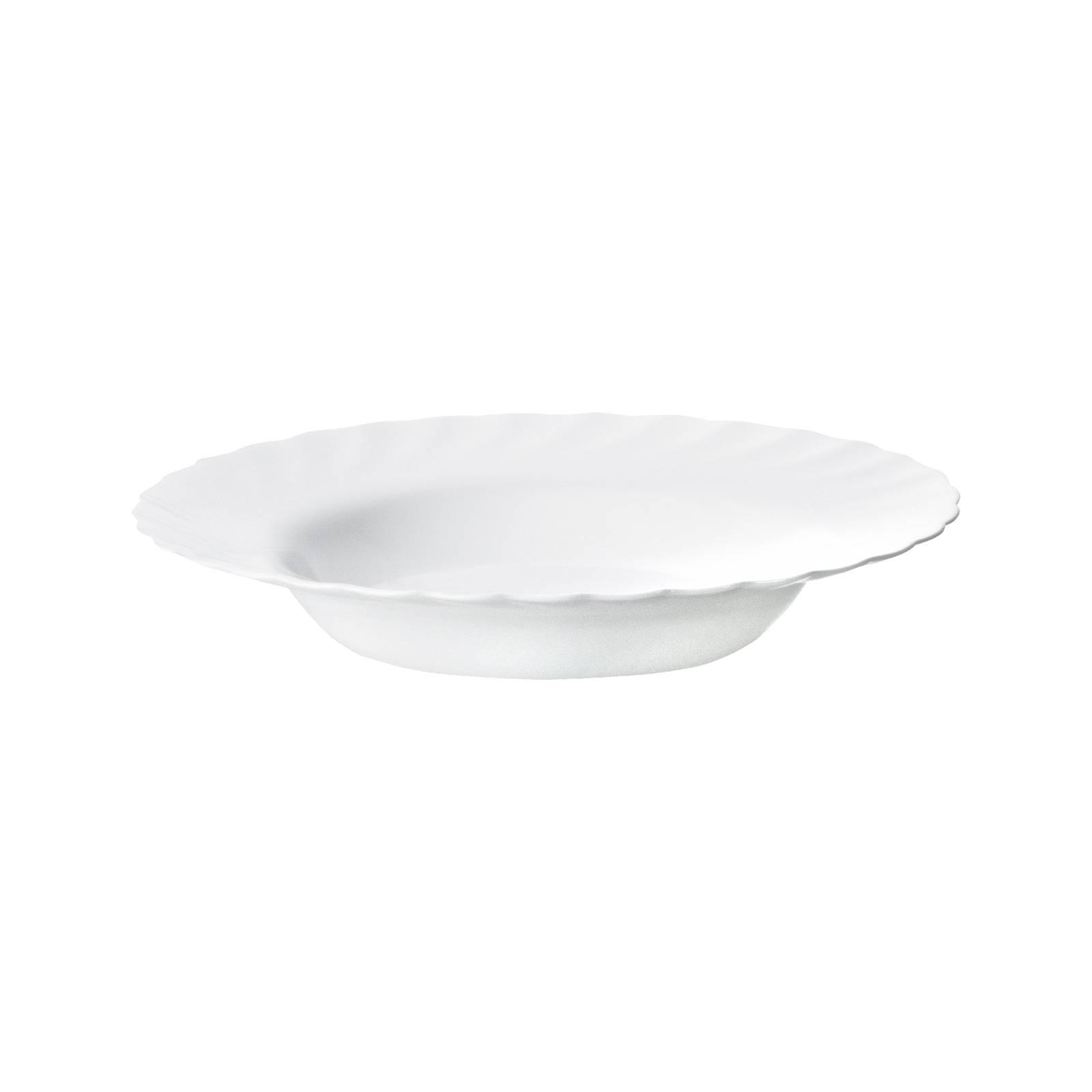 Suppenteller Trianon 24 cm LUMINARC