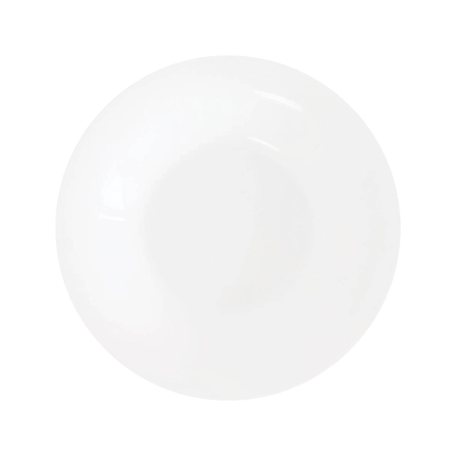 Suppenteller  Ambiance 21 cm LUMINARC