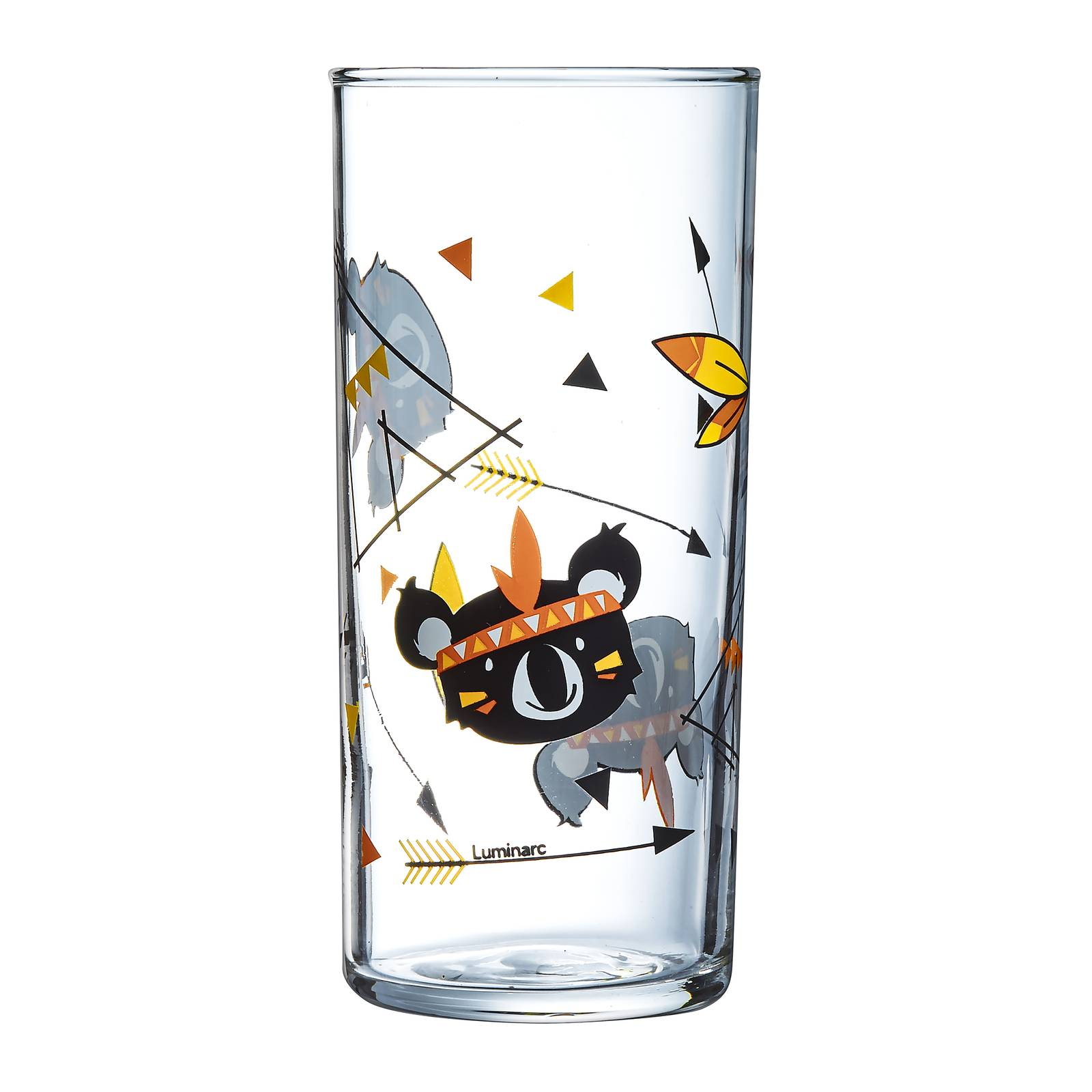 Szklanka wysoka Kotipi 300 ml LUMINARC
