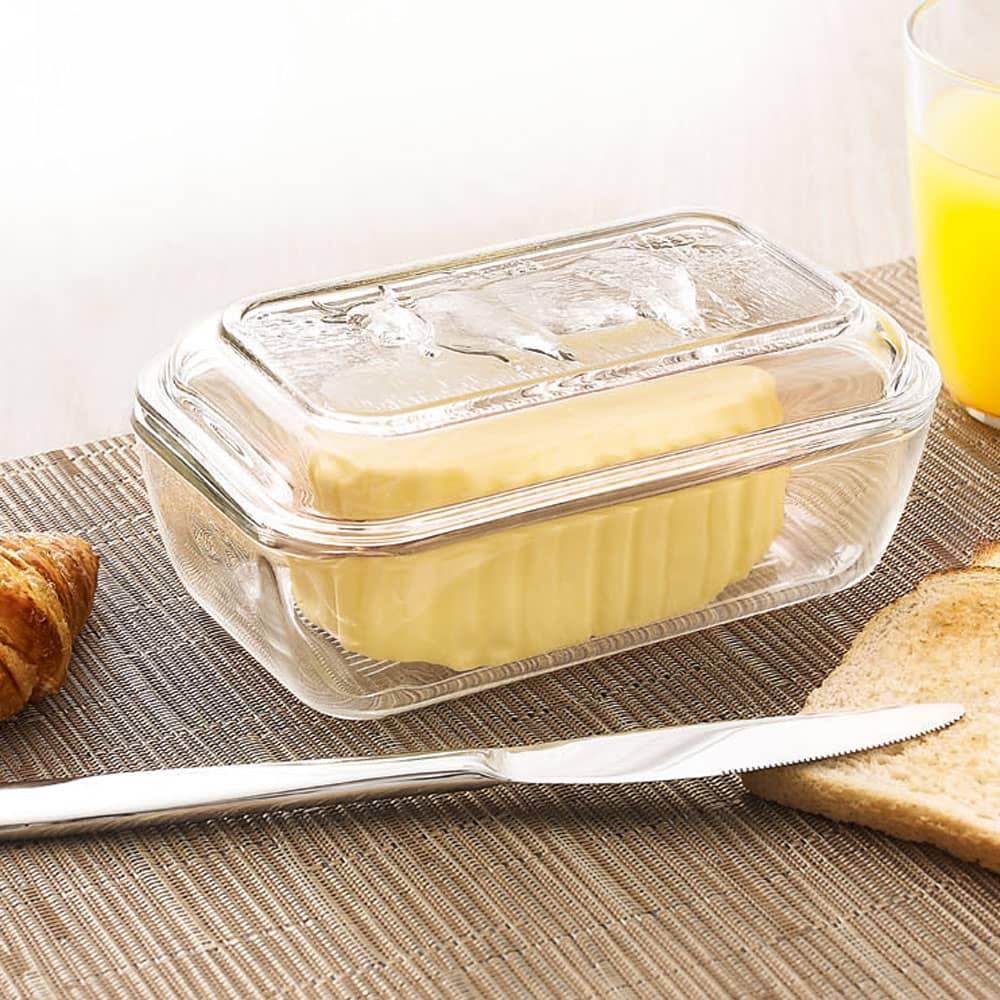 Butterdose 17 x 10,5 cm LUMINARC