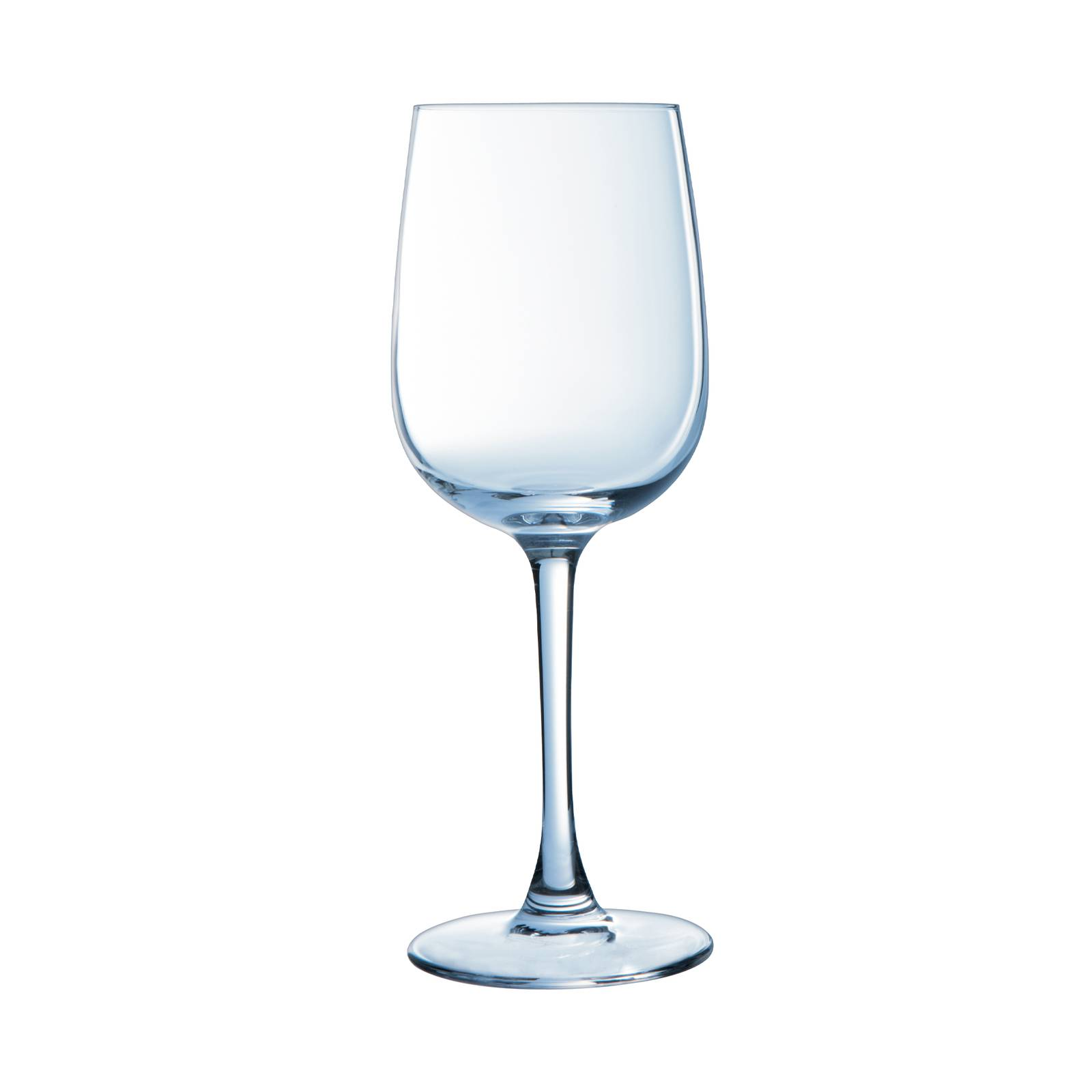 Set 6 bicchieri Versailles 36 cl LUMINARC