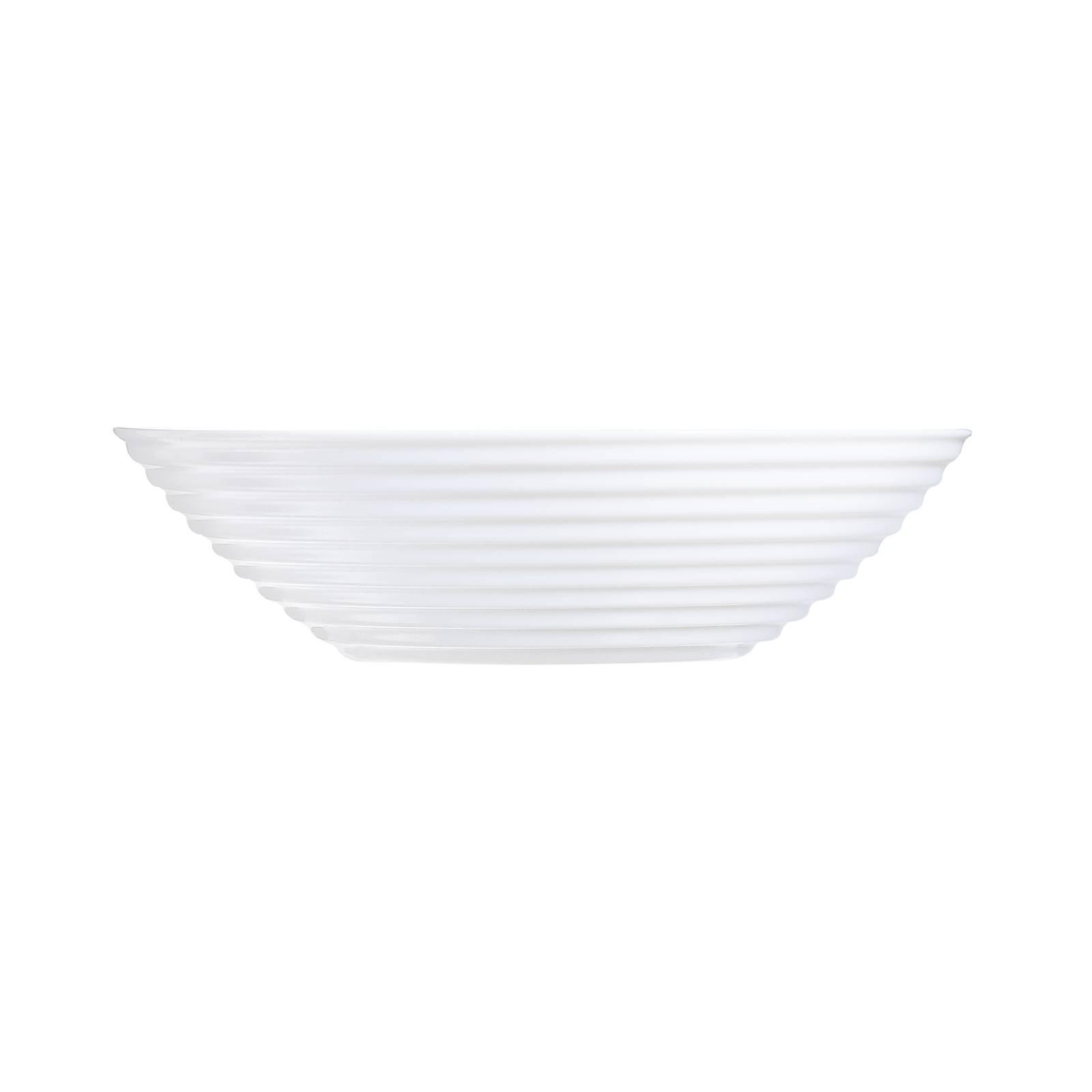 Salaterka Harena 16 cm LUMINARC