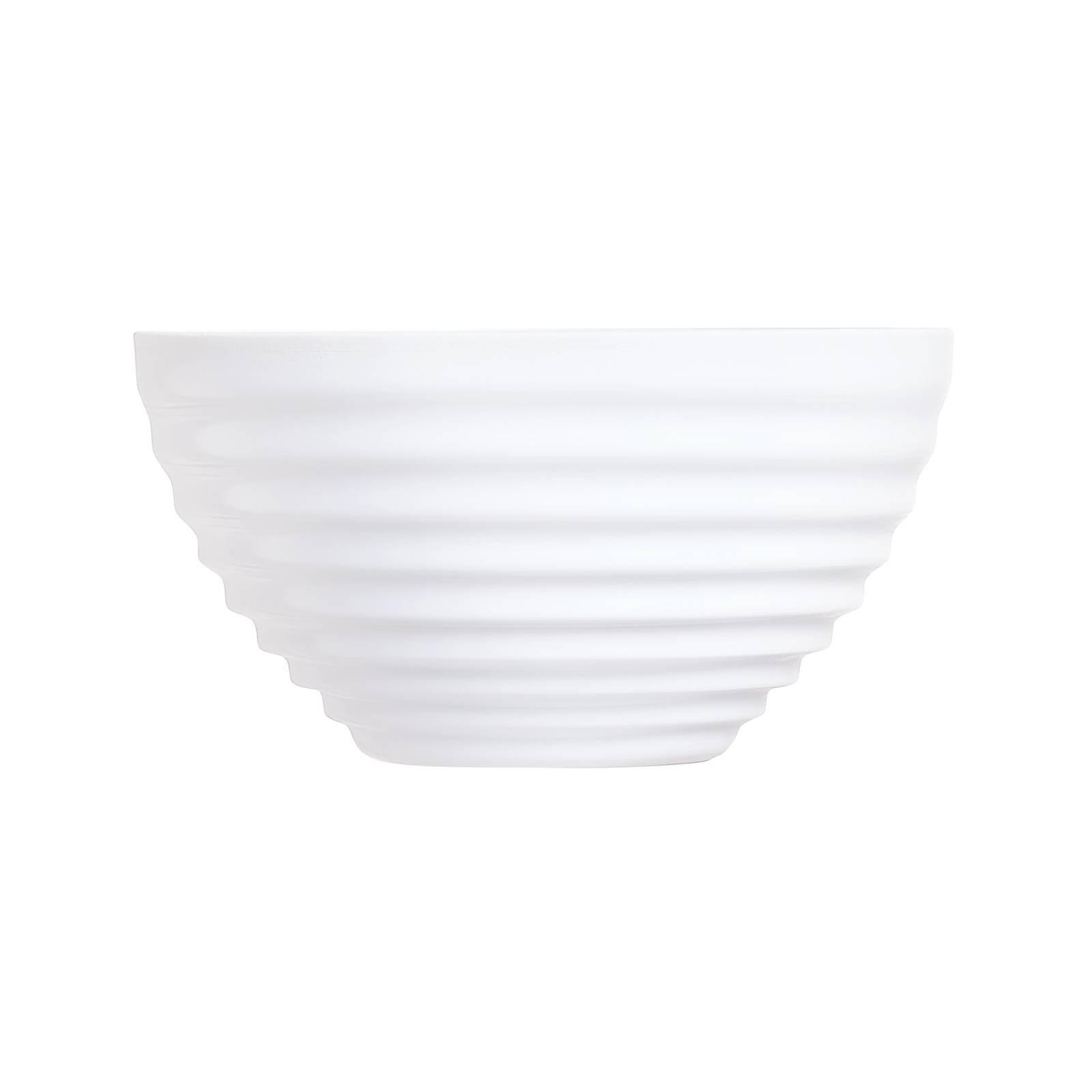 Salaterka Harena 13 cm LUMINARC