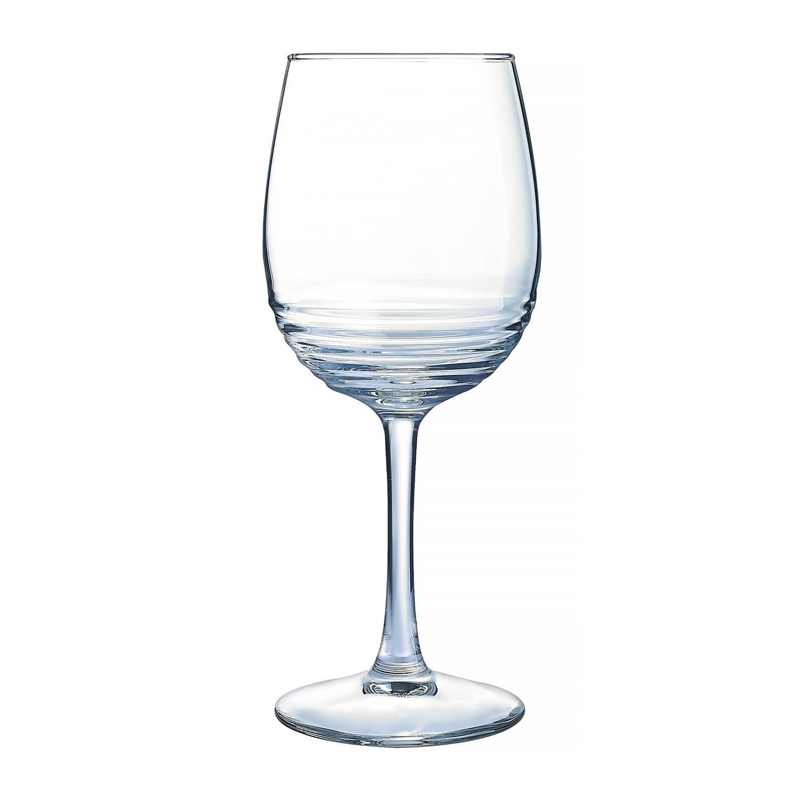 Kieliszek do wina Harena 360 ml LUMINARC