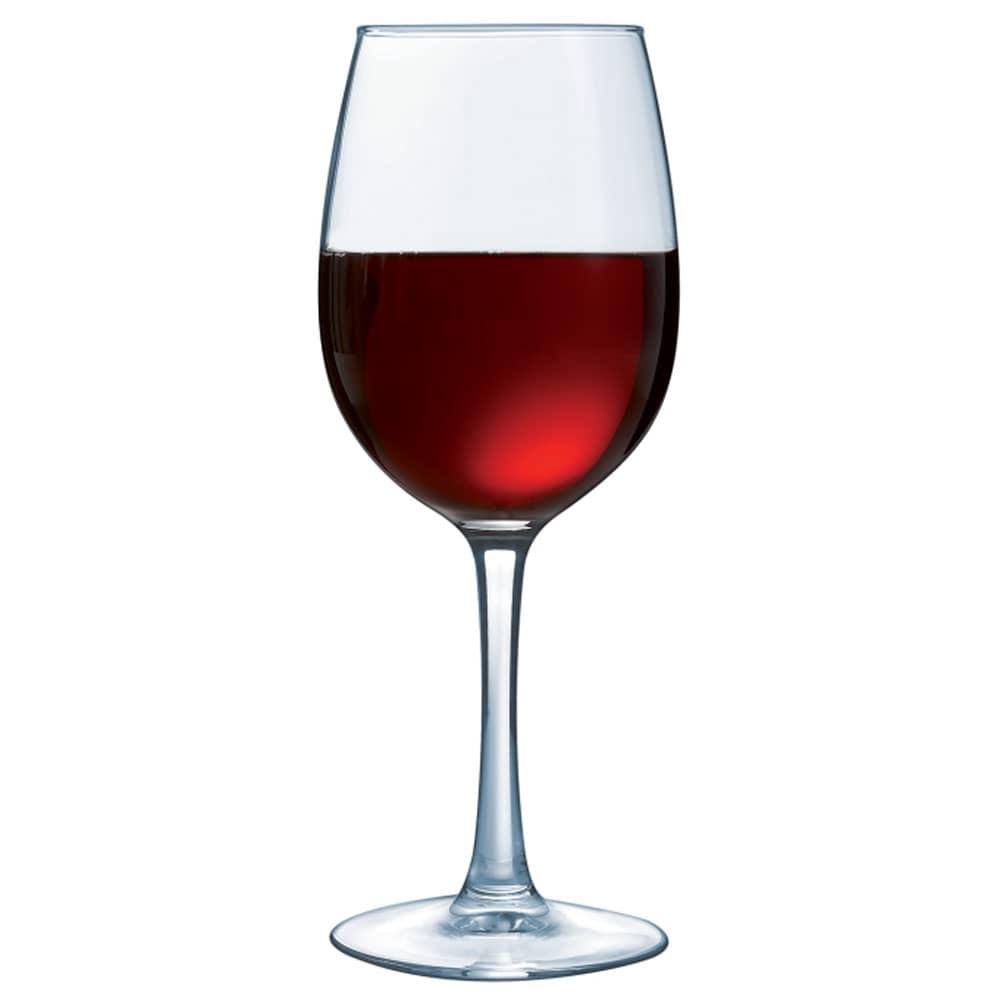 Komplet 6 kieliszków do wina Venus 470 ml AMBITION