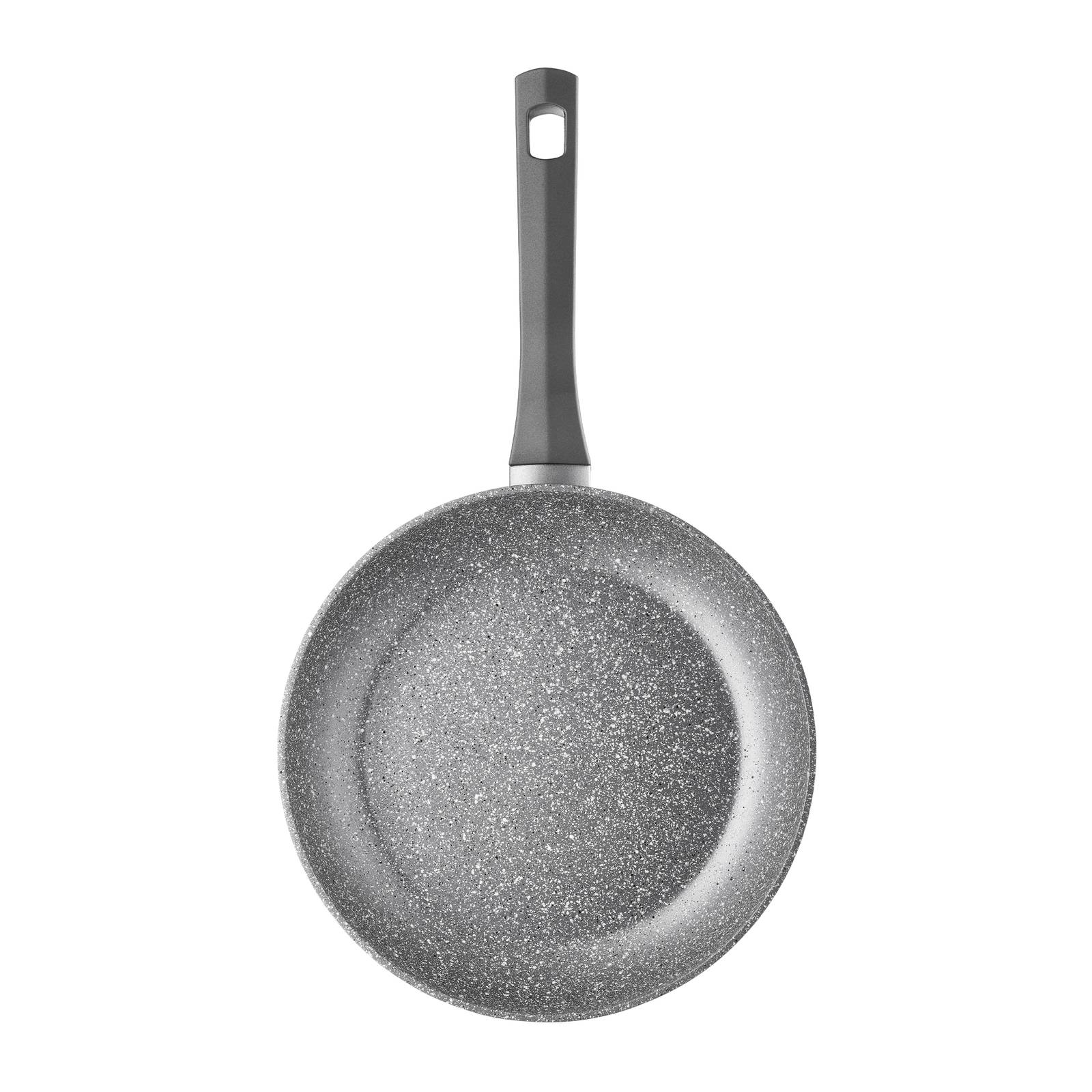 Frying pan Silverstone 20 cm Induction AMBITION