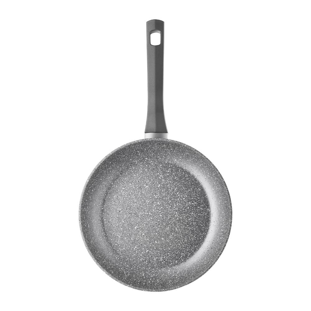 Frying pan Silverstone 24 cm Induction AMBITION