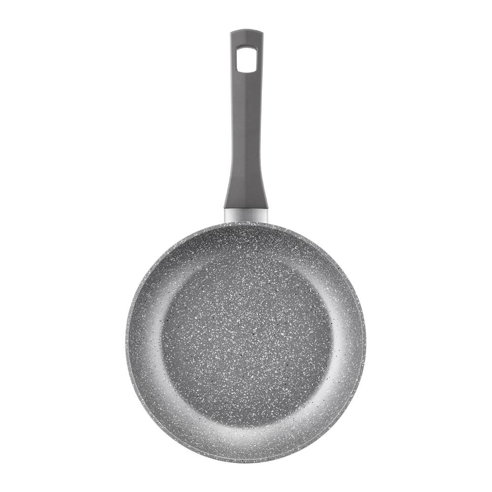 Frying pan Silverstone 28 cm Induction AMBITION