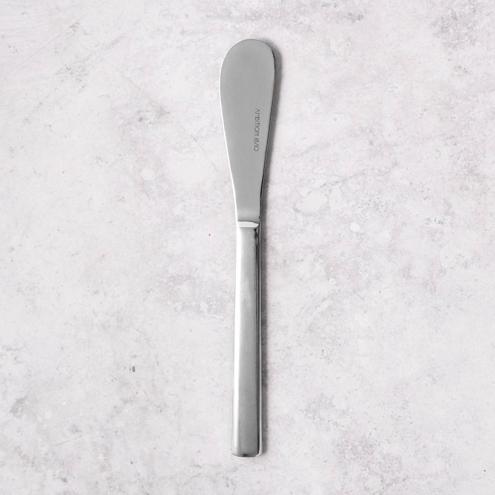 Smörkniv Prato 18,8 cm AMBITION