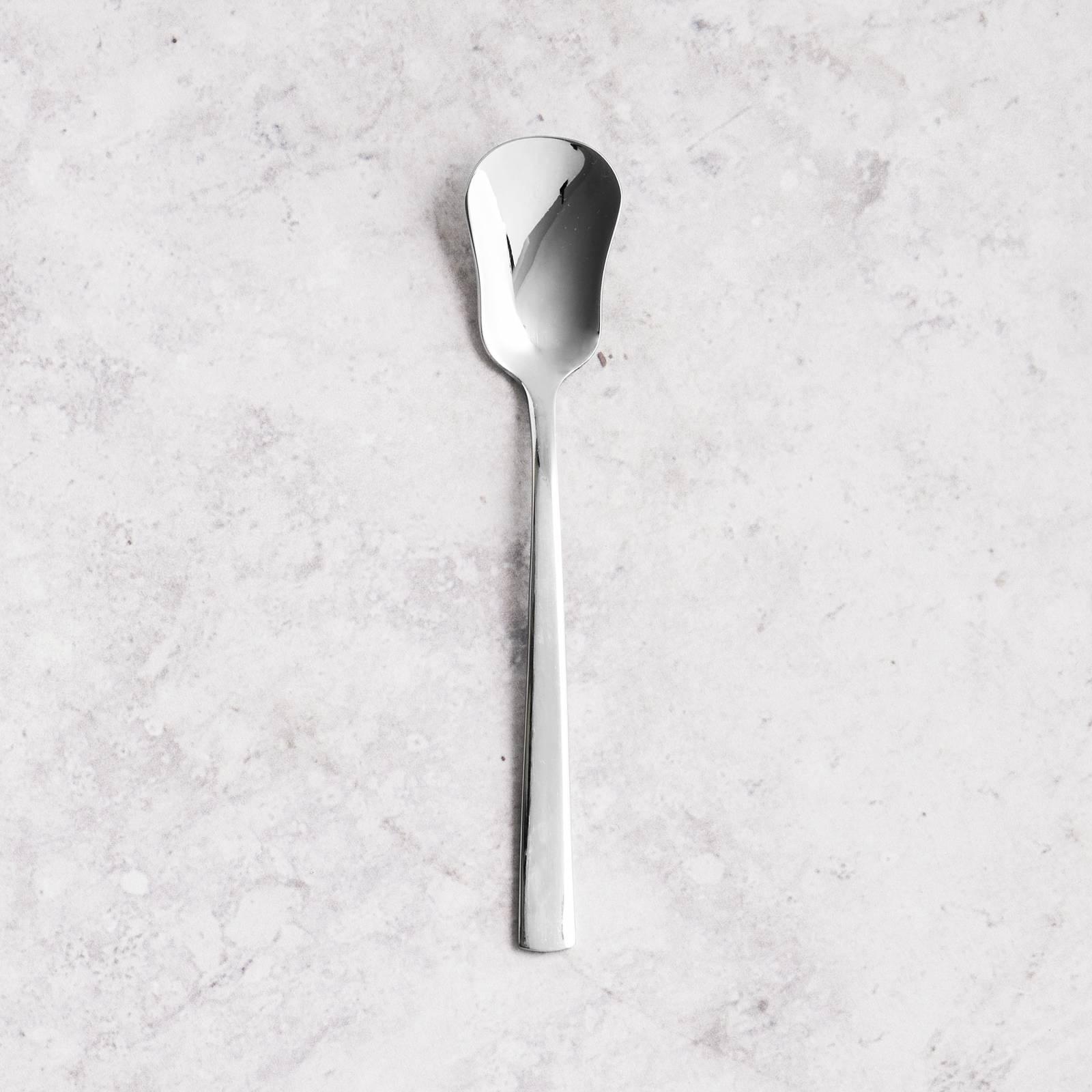 Lyžička na zmrzlinu Prato 13,8 cm AMBITION