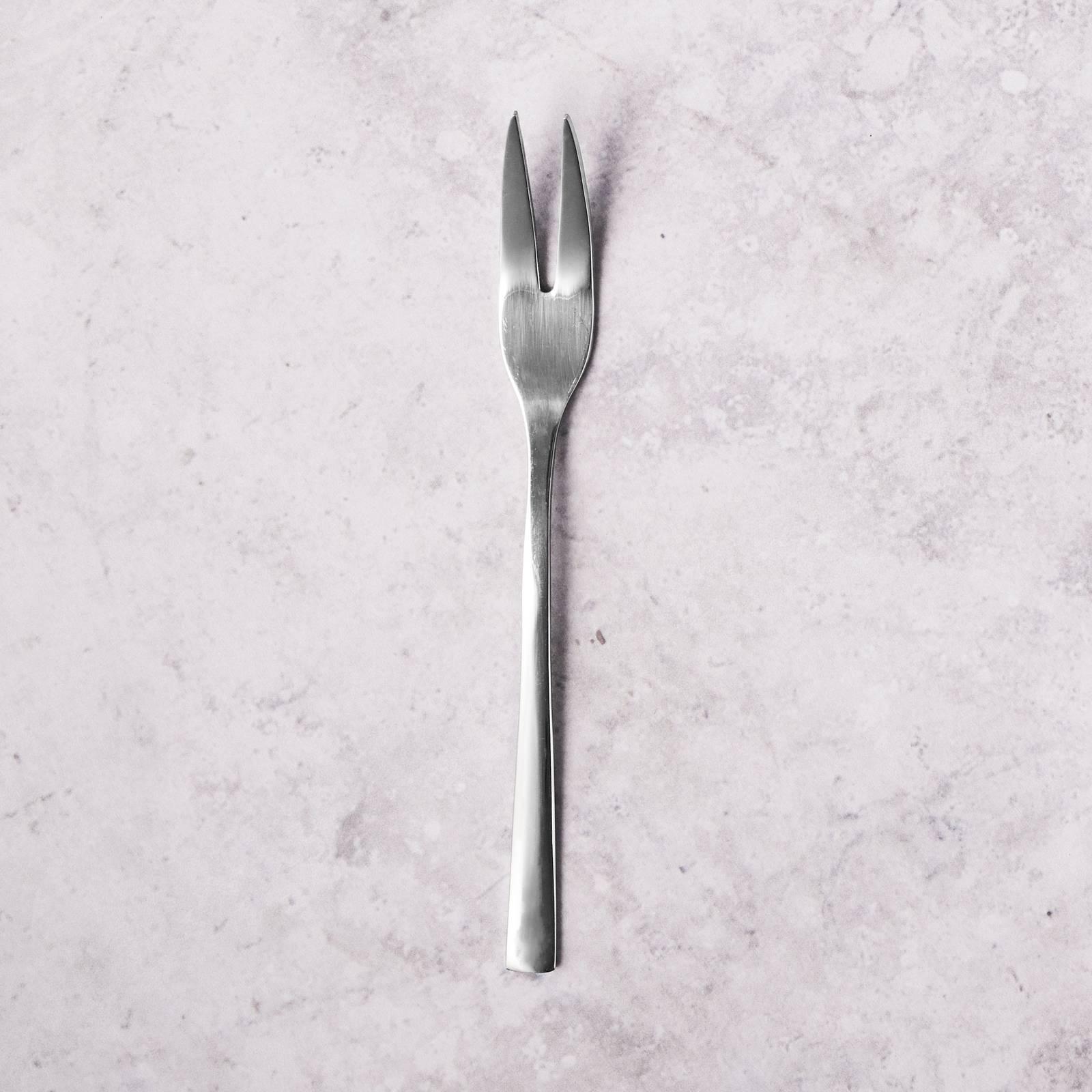 Vidlička na mäso Prato 15,2 cm AMBITION