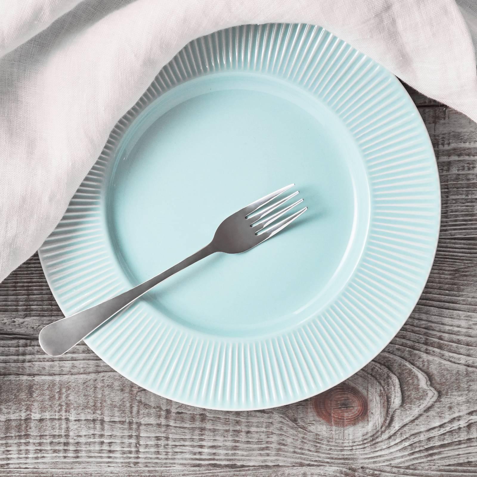 Fourchette Empoli 19,8 cm AMBITION