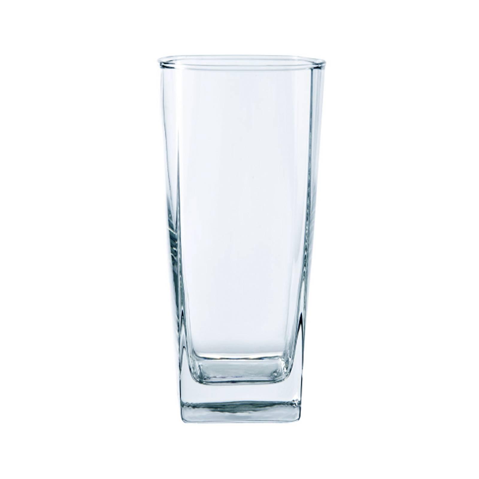 Set of 6 glasses Boxie 330 ml ARC