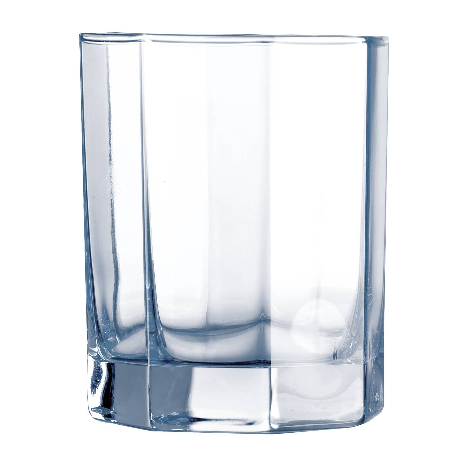 Set of 6 glasses Octime 300 ml LUMINARC