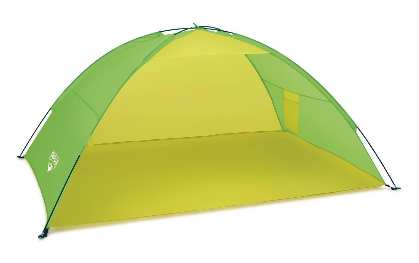 Namiot plażowy 200 x 130 x 90 cm BESTWAY