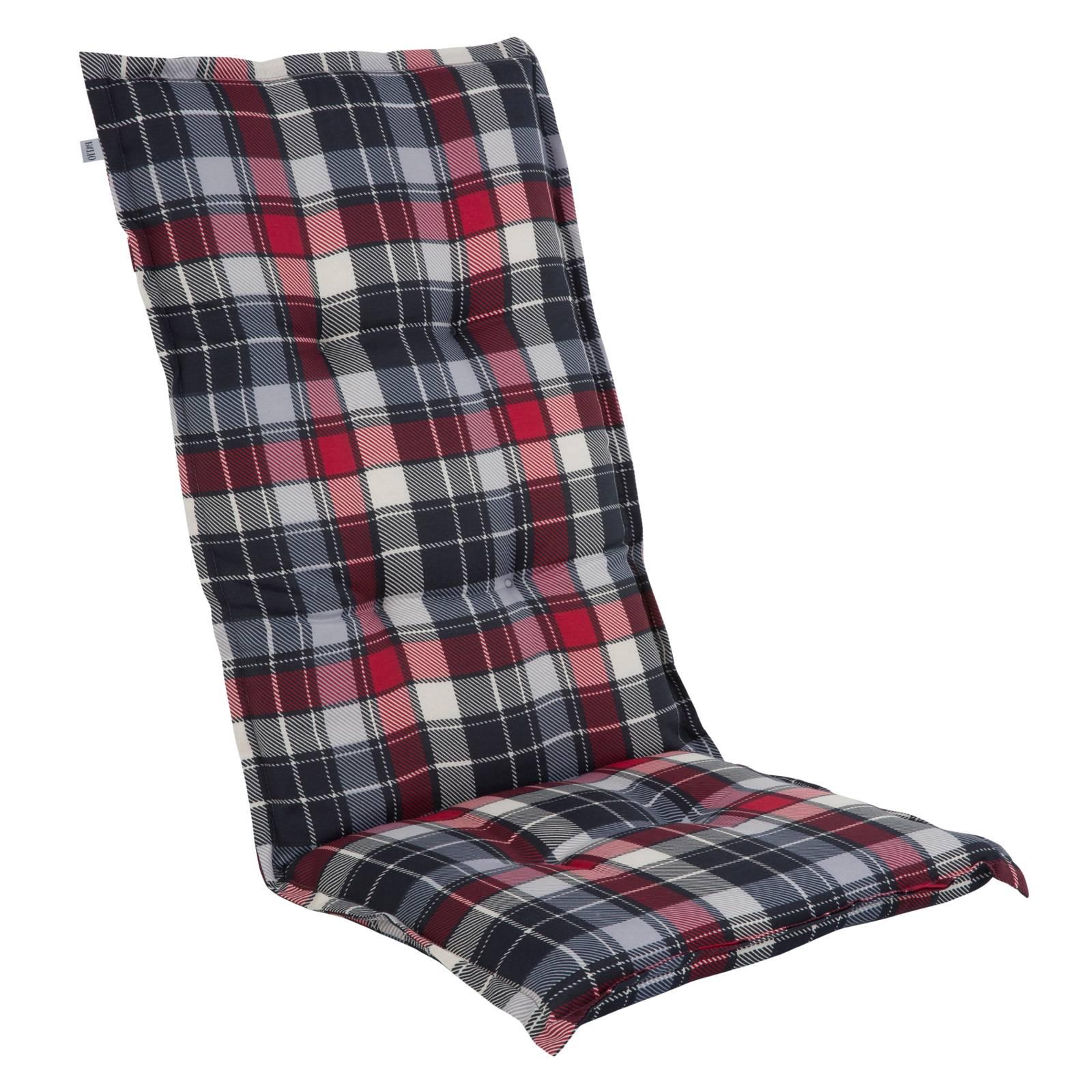 Poduszka na fotel Xenon Hoch 6 cm B020-03PB PATIO