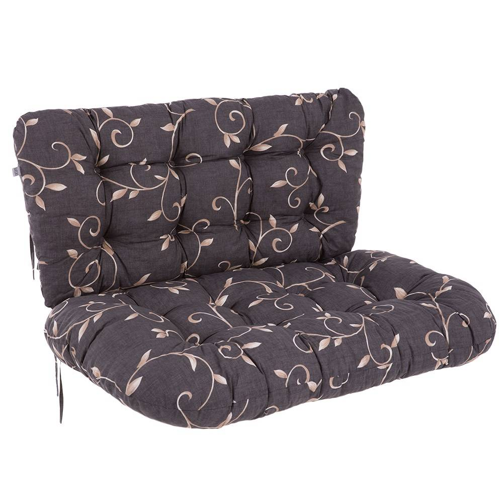 Poduszki na sofę 95 cm Marocco G001-07PB PATIO
