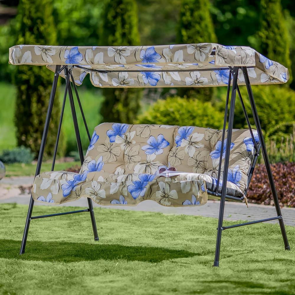 Garden swing hammock Tora A031-15PB PATIO