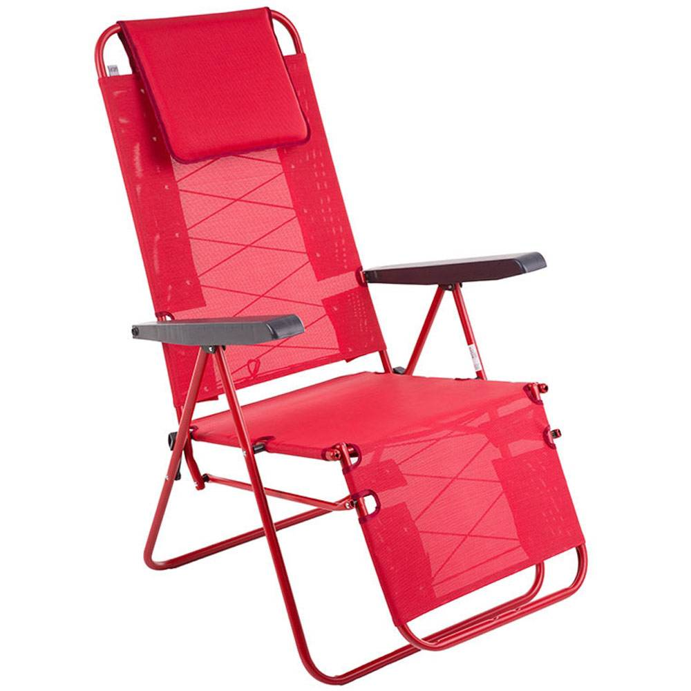 Fotel Merano Plus D029-03TB PATIO