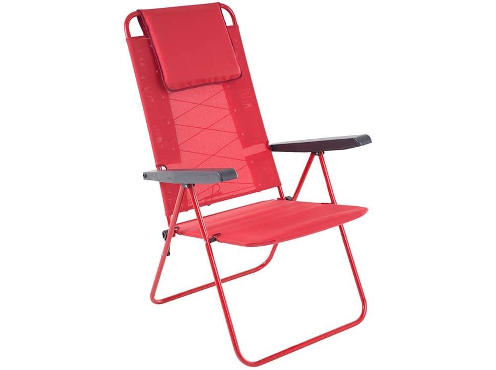 Fotel Merano D029-03TB PATIO