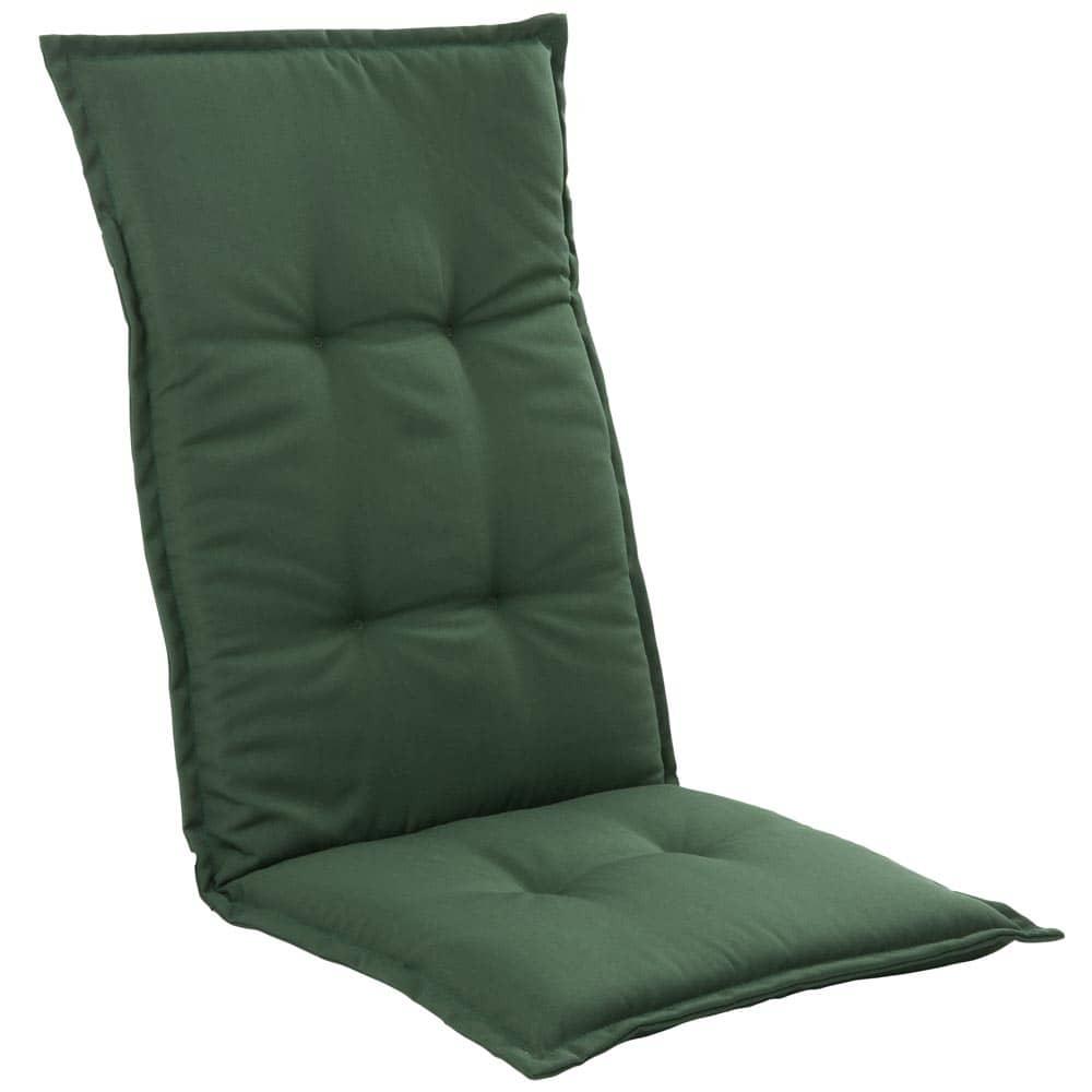 Poduszka na krzesło Malezja Niedrig 5 cm D021-02EB PATIO