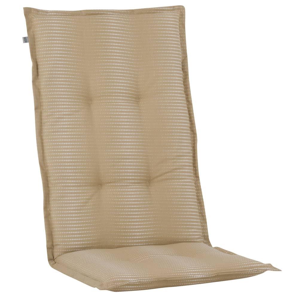 Cojín de silla Malezja Hoch 5 cm H016-05PB PATIO