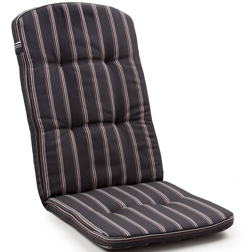 Poduszka na krzesło Szafir C033-07SB PATIO
