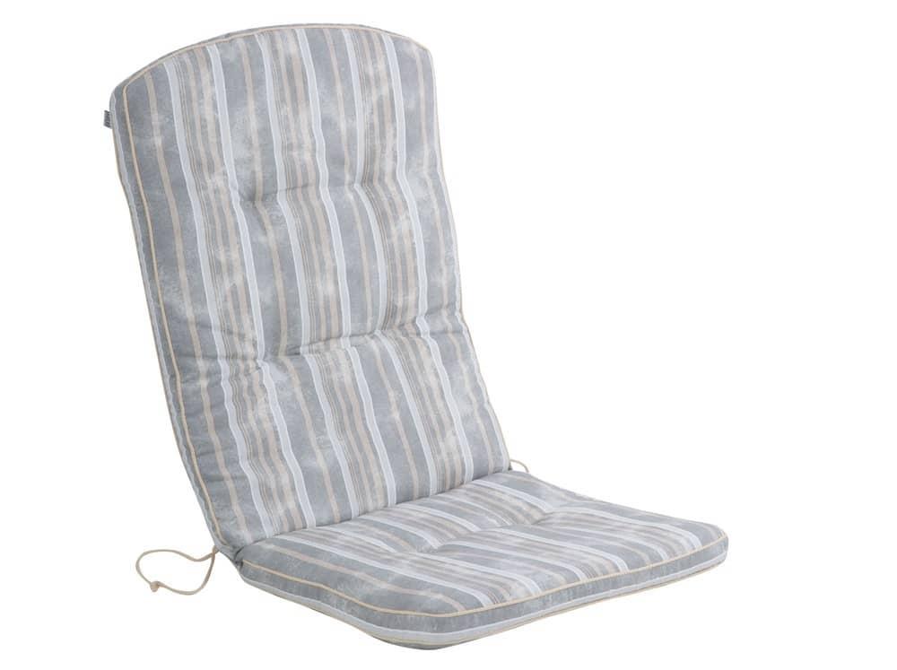 Poduszka na krzesło Szafir C051-06LB PATIO
