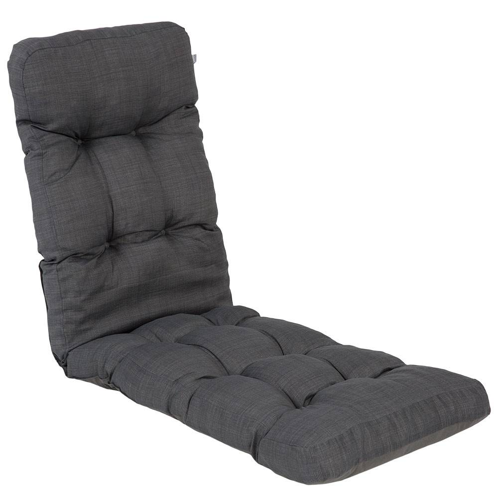 Poduszka na fotel Cordoba Plus 8/10 cm H024-07PB PATIO