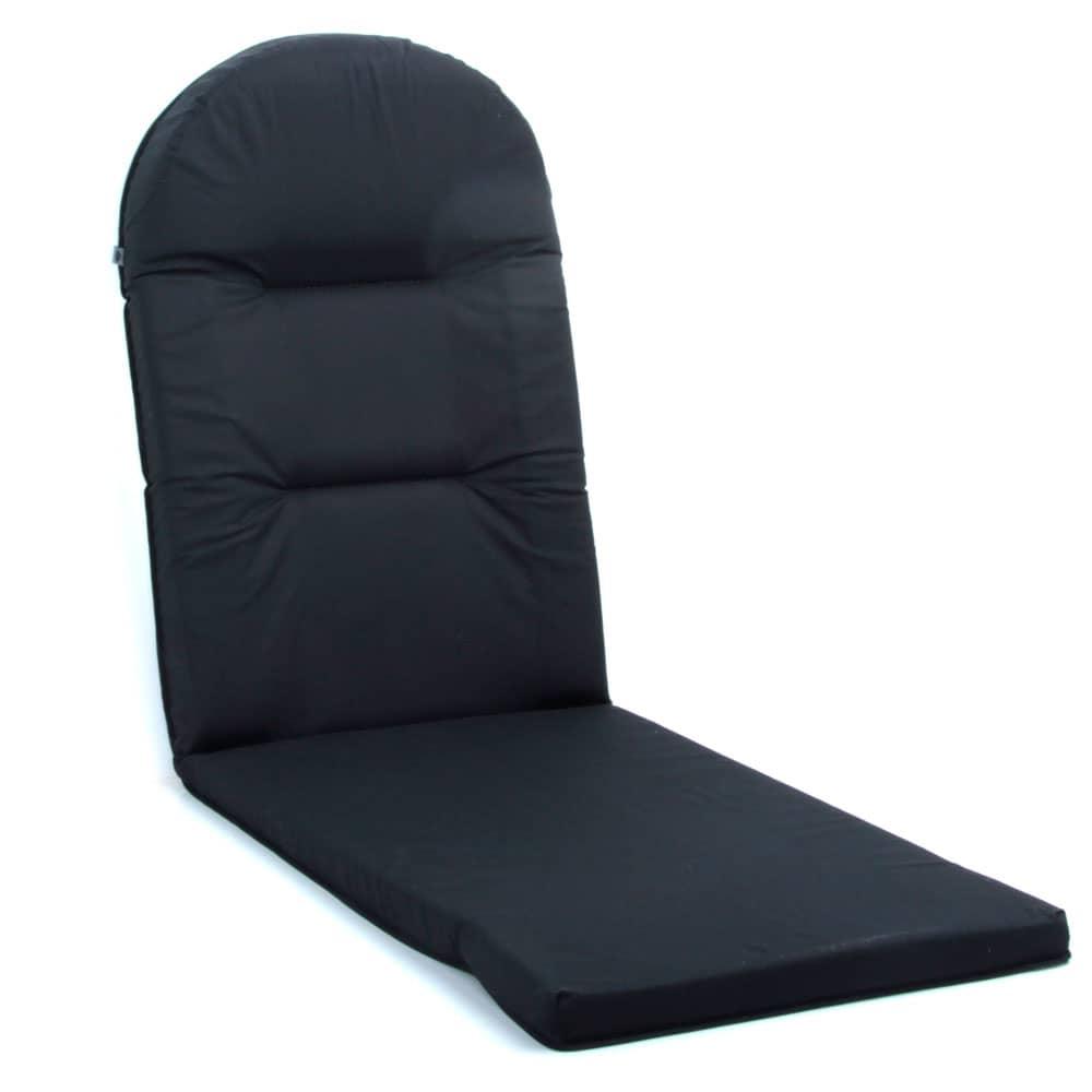 Poduszka na fotel Galaxy Plus 4 / 8 cm D002-07BP PATIO