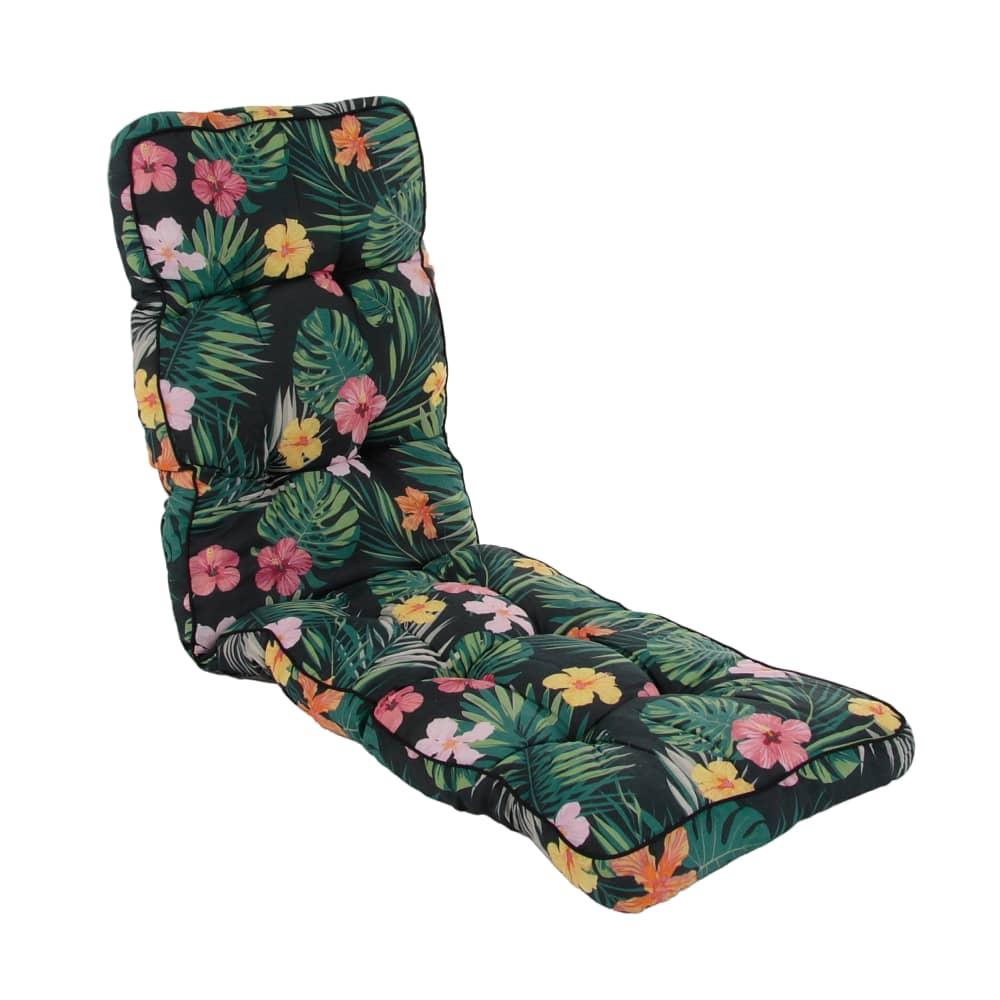 Poduszka na fotel Royal / Lena Plus 8/10 G029-07PB PATIO