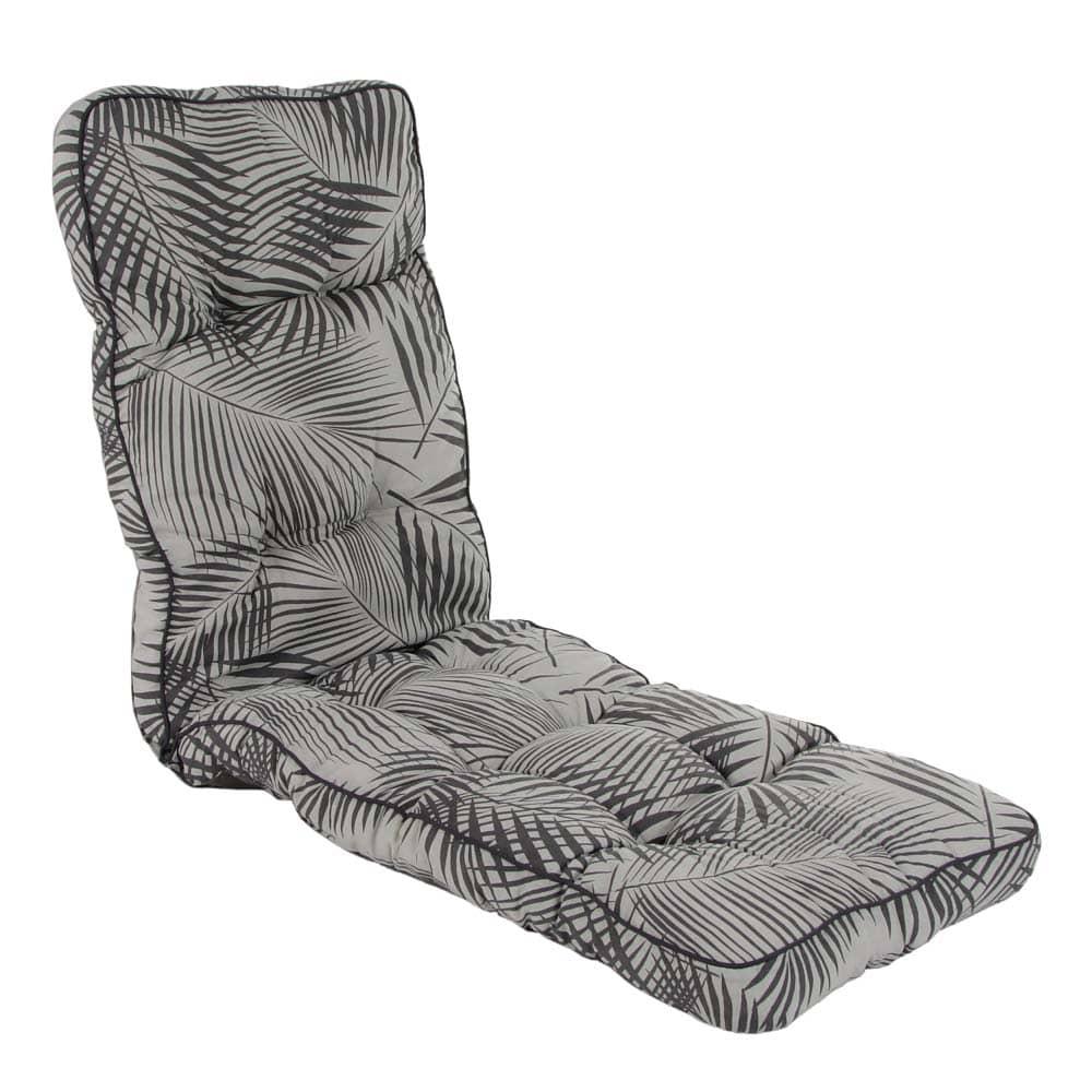 Poduszka na fotel Royal / Lena Plus 8/10 G030-06PB PATIO