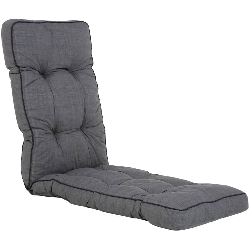 Poduszka na fotel Royal / Lena Plus 8/10 H024-07PB PATIO