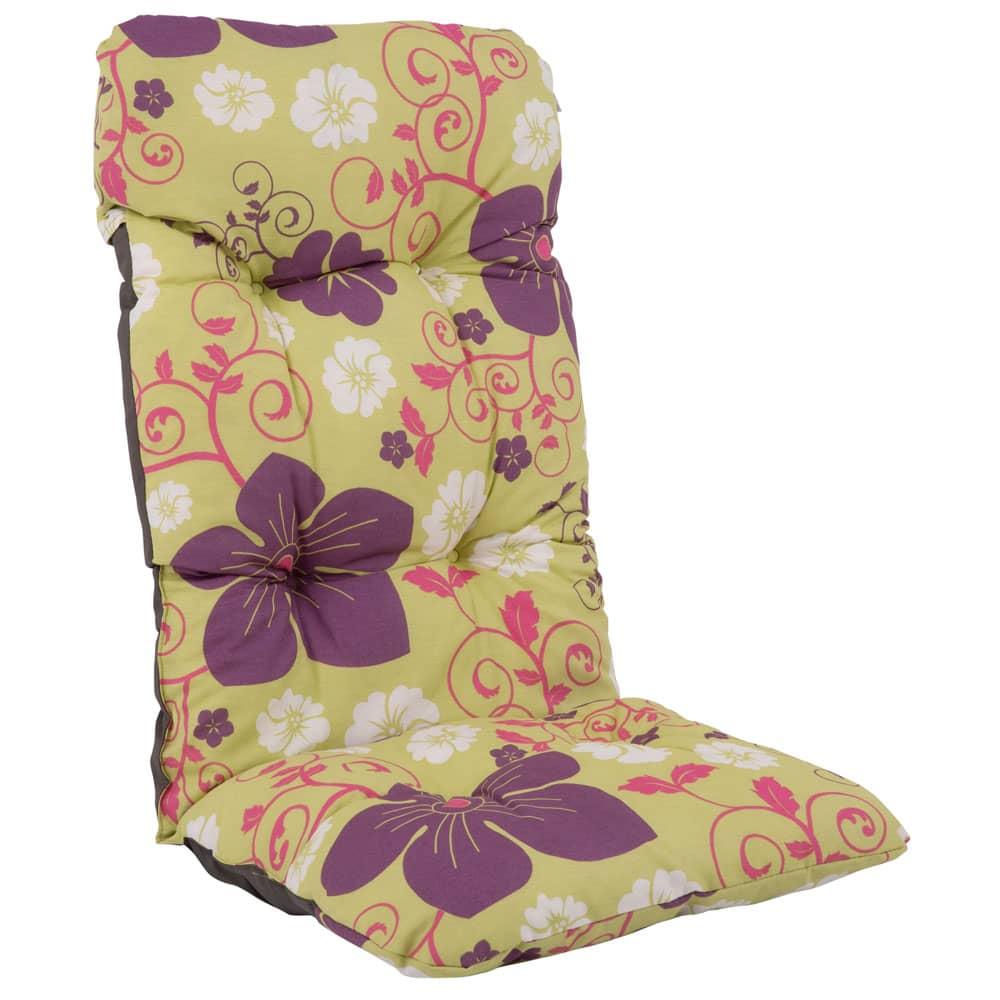 Poduszka na fotel Malaga A032-12LB PATIO