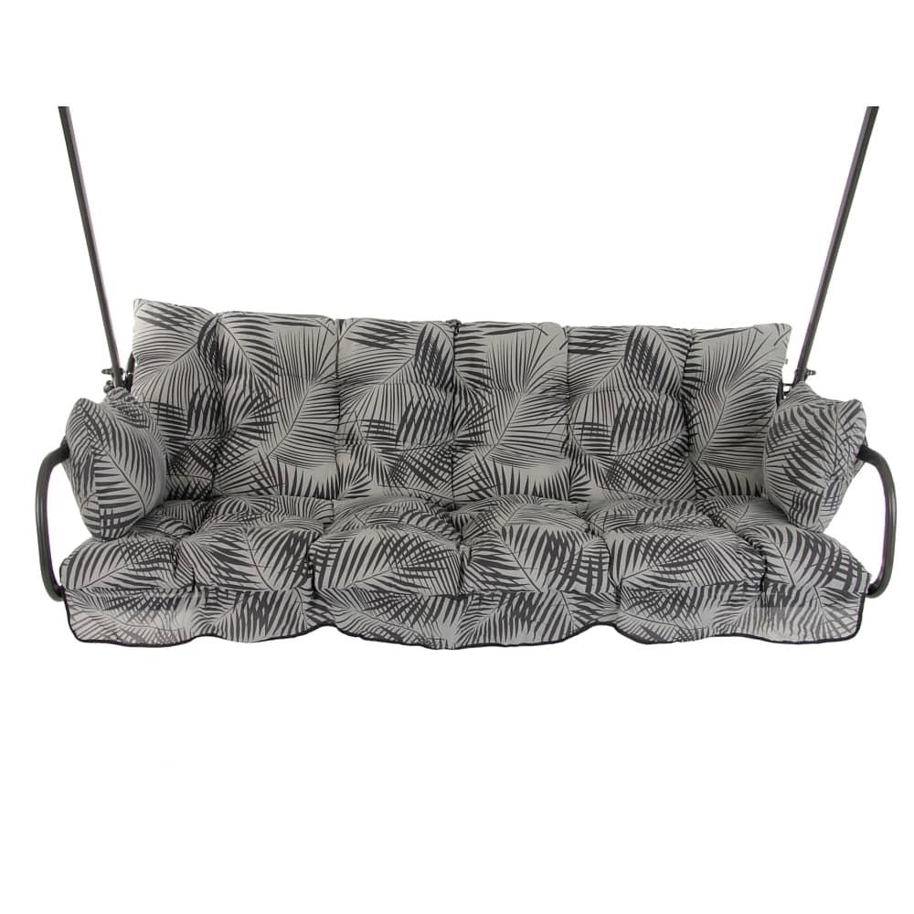 Poduszki na huśtawkę 170 cm Ravenna G030-06PB PATIO