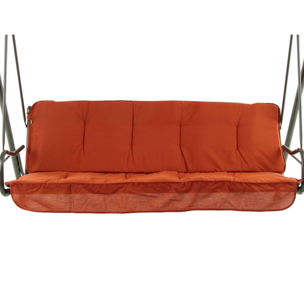Poduszki na huśtawkę 150 cm Latina D001-04PB PATIO