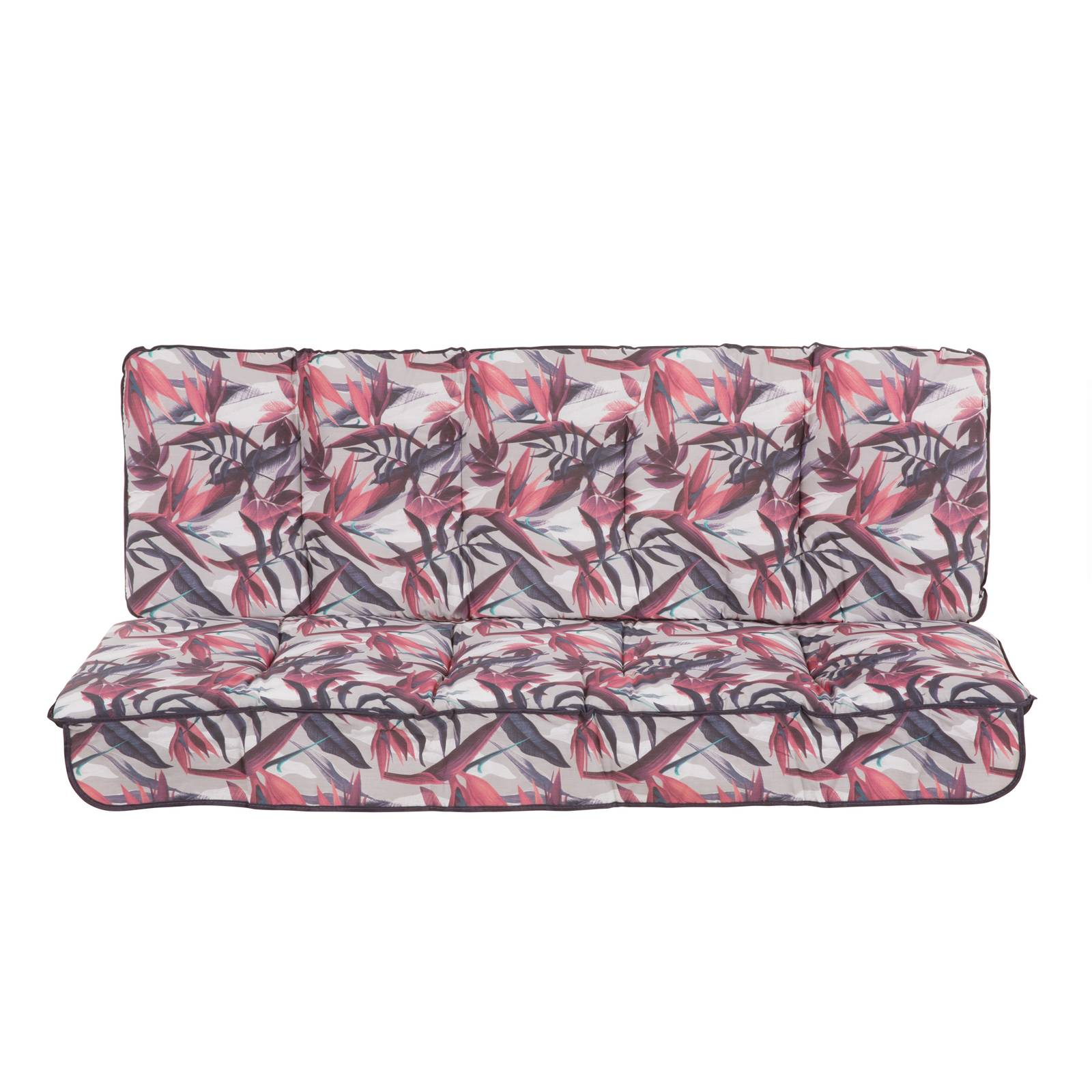 Poduszki na huśtawkę 150 cm Latina A092-03PB PATIO