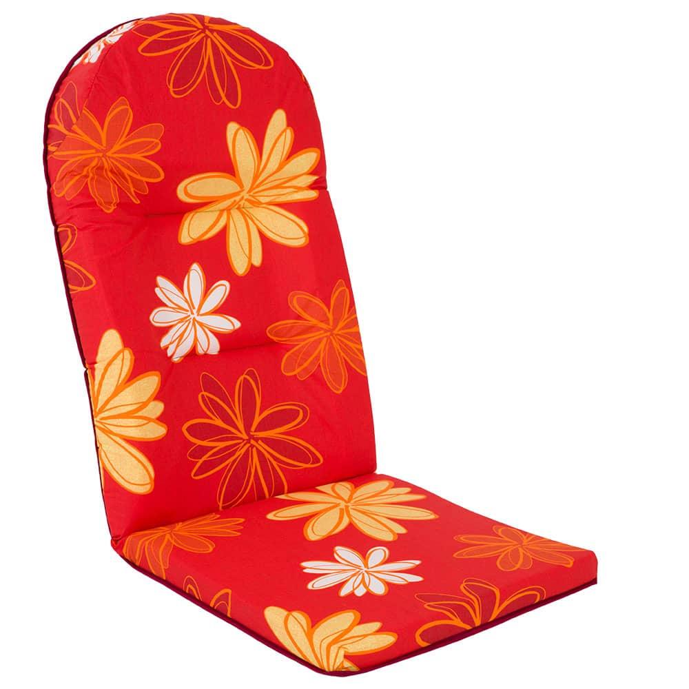 Poduszka na fotel Galaxy 4/8 cm A003-13PB PATIO