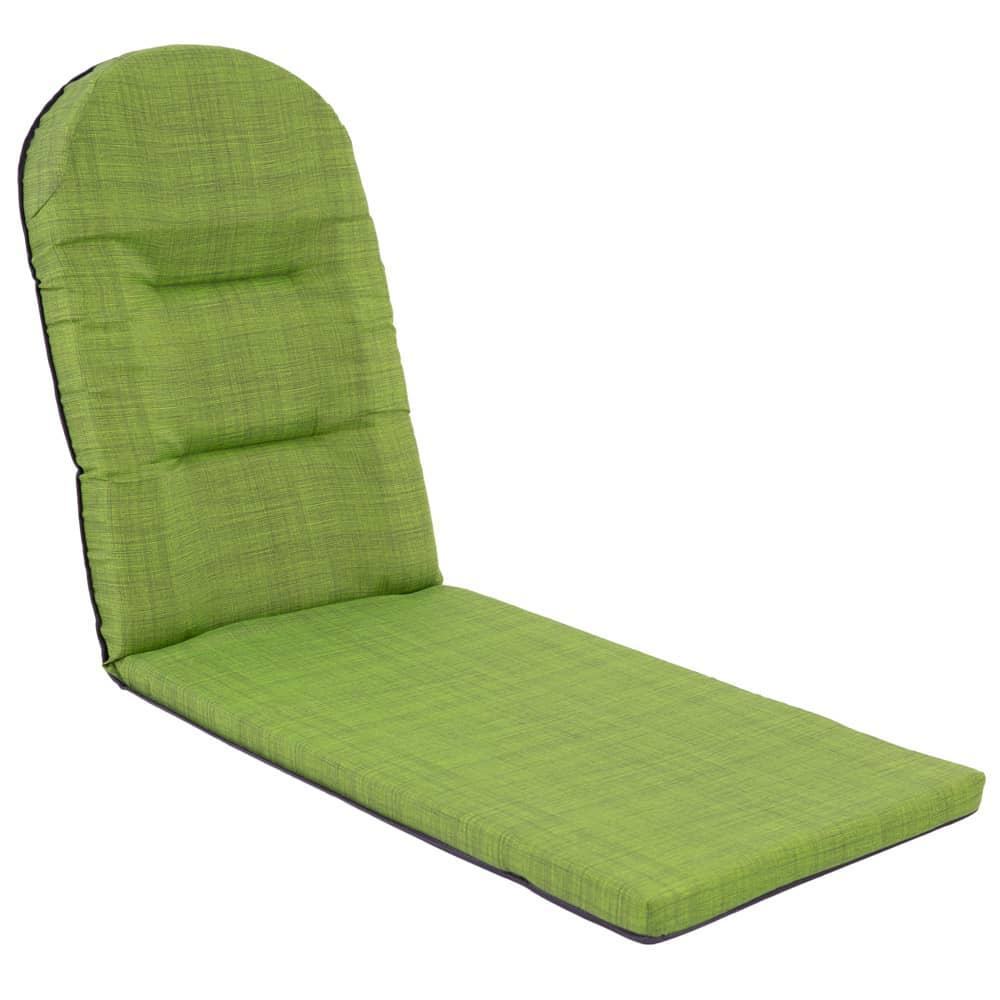 Poduszka na fotel Galaxy Plus 4 / 8 cm H024-12PB PATIO