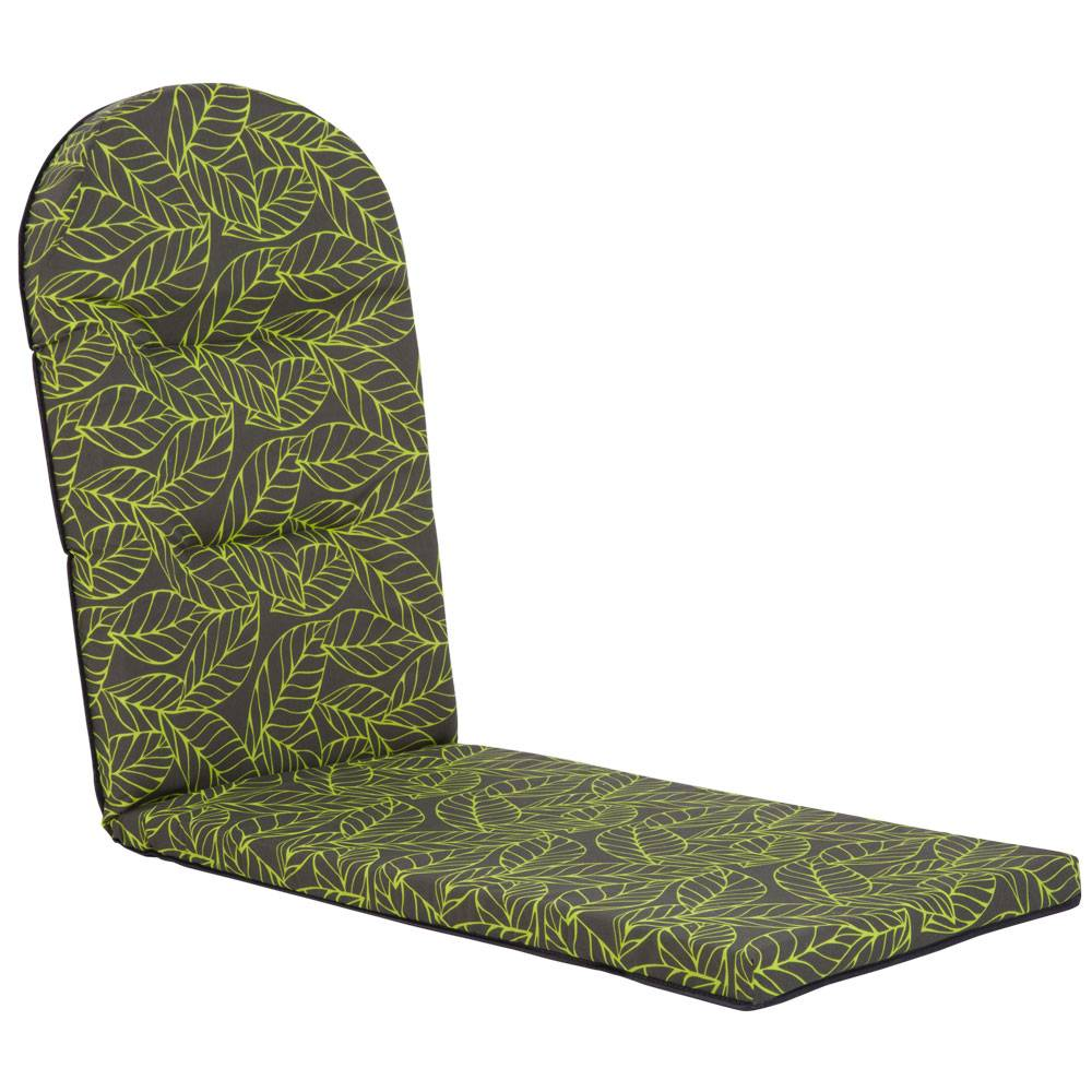 Poduszka na fotel Galaxy Plus 4 / 8 cm G032-12PB PATIO