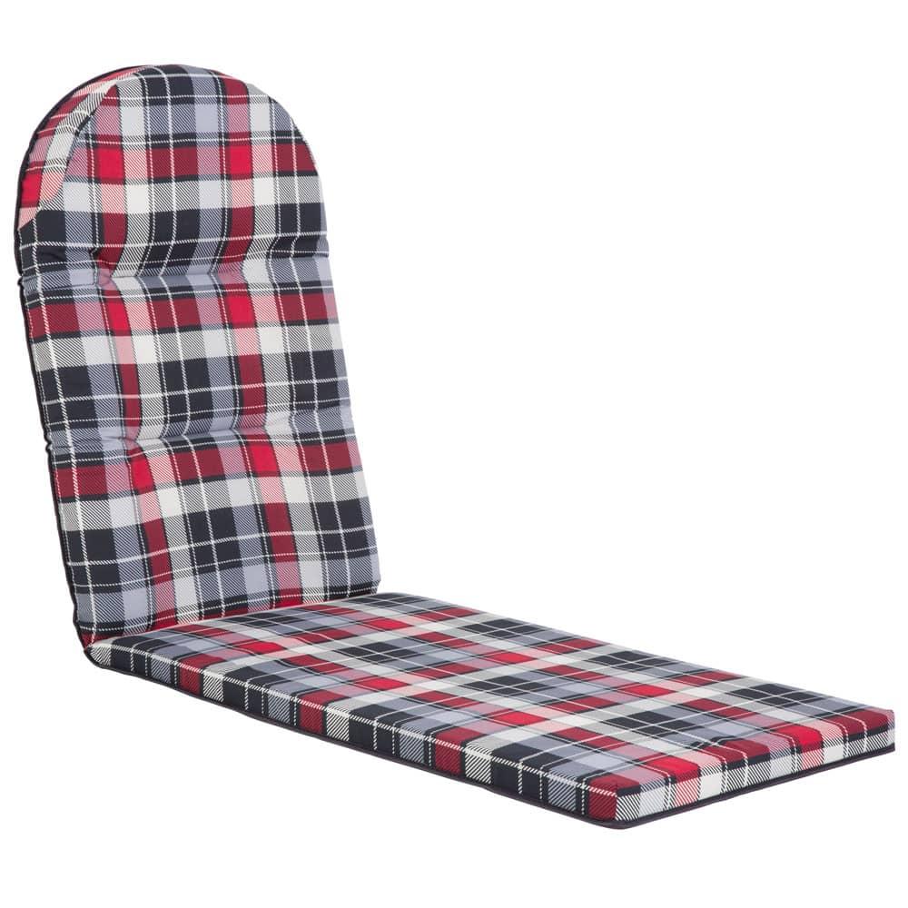 Poduszka na fotel Galaxy Plus 4 / 8 cm B020-03PB PATIO