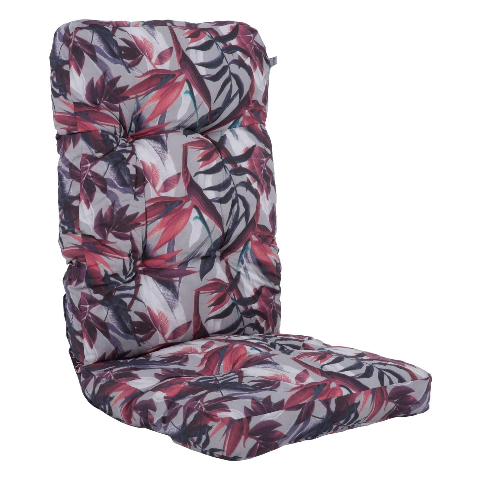 Poduszka na fotel Cordoba 8/10 cm A092-03PB PATIO