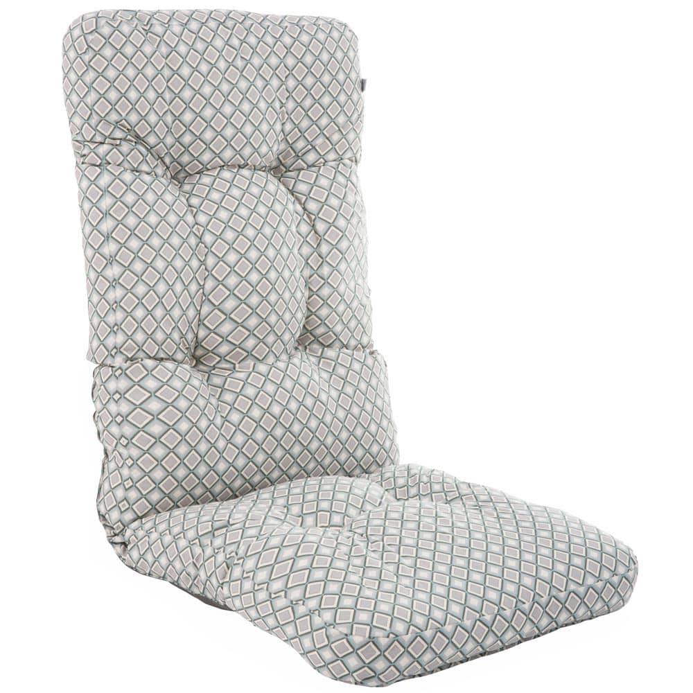 Cuscino per sedia Cordoba 8/10 cm H032-06PB PATIO