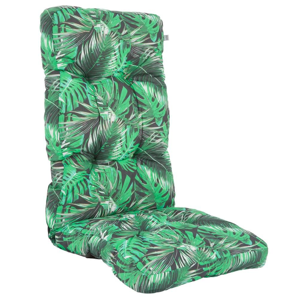 Poduszka na fotel Cordoba 8/10 cm G040-02PB PATIO