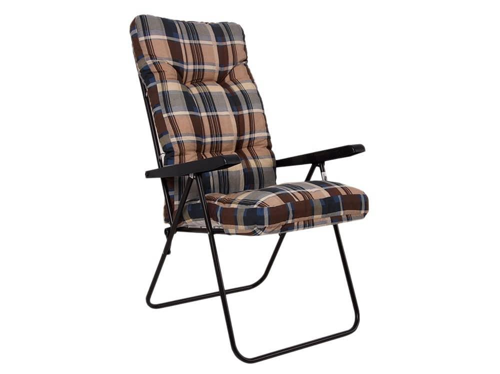 Poduszka na fotel Cordoba 8/10 cm B001-01PB PATIO