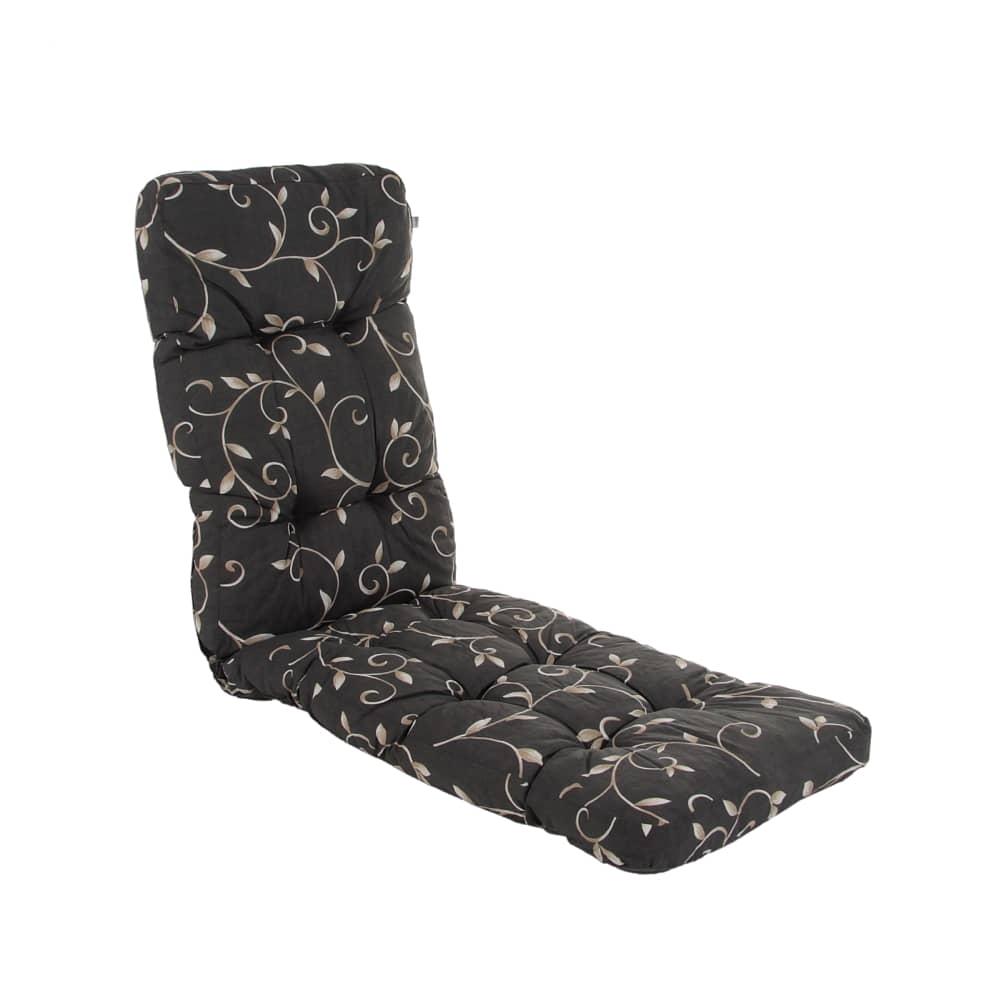 Poduszka na fotel Cordoba Plus 8/10 cm G001-07PB PATIO