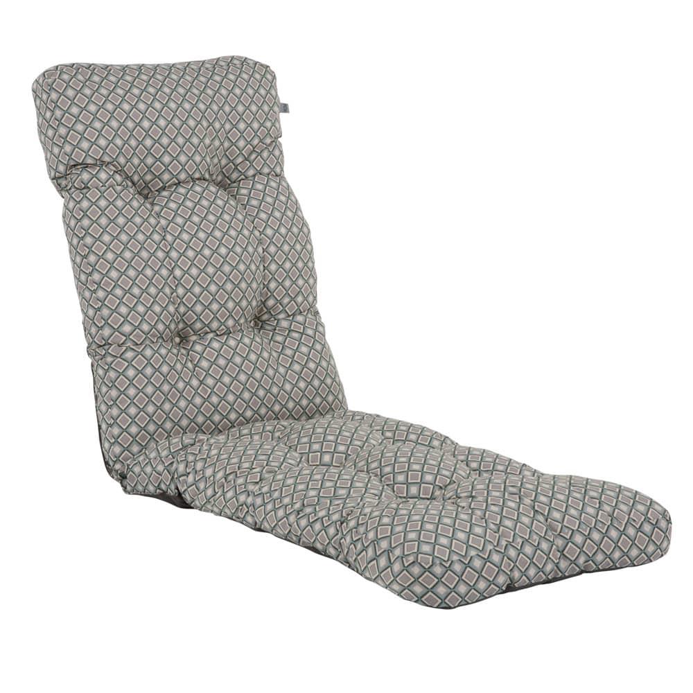 Poduszka na fotel Cordoba Plus 8/10 cm H032-06PB PATIO