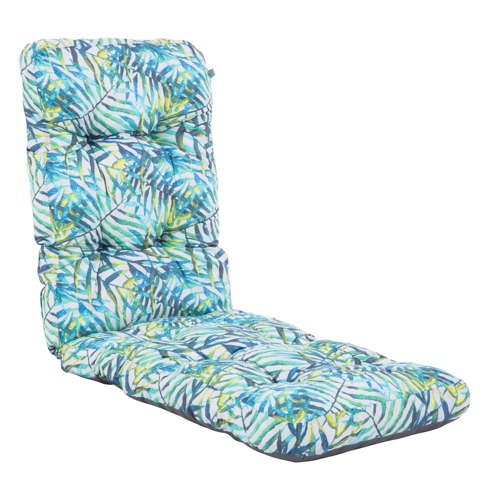 Poduszka na fotel Cordoba Plus 8/10 cm G045-01PB PATIO