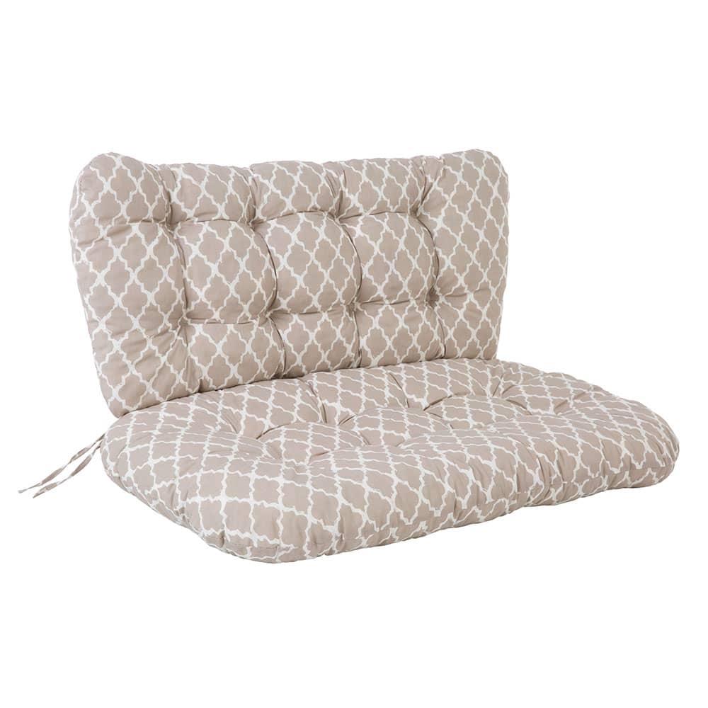 Poduszki na sofę 95 cm Marocco H030-05PB PATIO