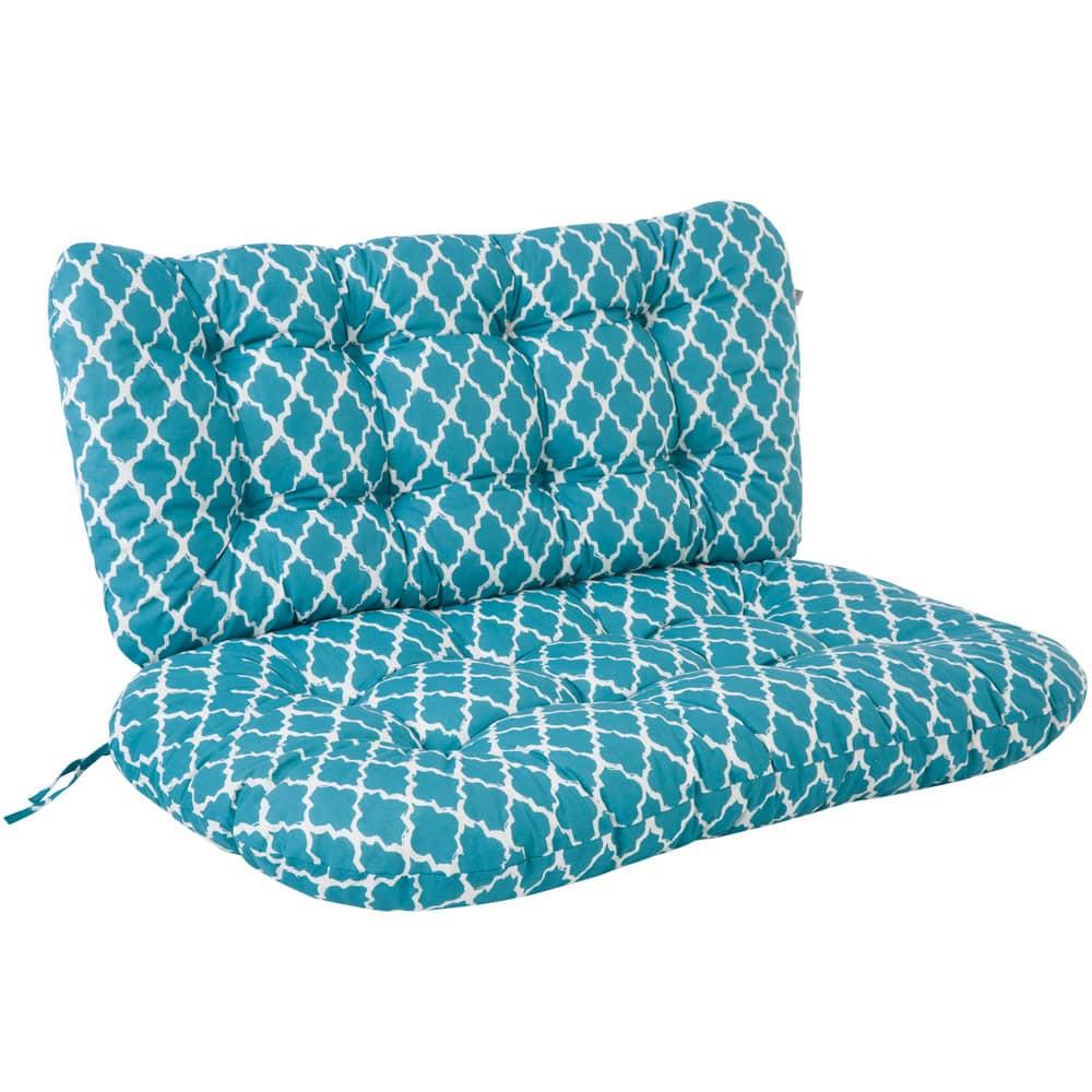 Poduszki na sofę 95 cm Marocco H030-21PB PATIO
